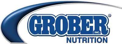 Grober-Nutrition-.jpg