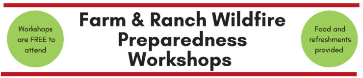 Farm and Ranch Preparedness Workshops.PNG